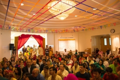 Cha Gau Yatra Jain center of Northern California 5 Yash Doshi Photography