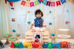 adhivk sai birthday decor bay area yash doshi photographer
