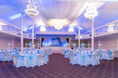 hayward mission paradise banquet hall bay area yash doshi photographer
