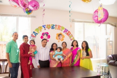 Birthday Shoot Family pic 3 Yash Doshi Photography