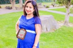 Abhijeet Komal Maternity shoot Friendship garden San Jose Yash Doshi Photography maternity tag do not open until October 2016