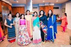 Rohit san ramon indian wear diwali shoot yash doshi photography