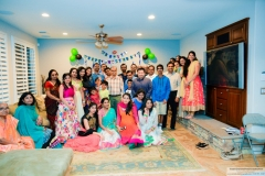 best birthday group picture yash doshi photography bay area