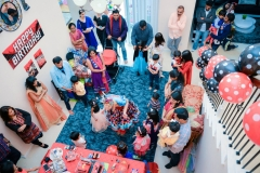 Surya swathi raghuram birthday party san ramon east bay area yash doshi photography 1